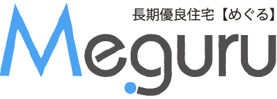 Meguru